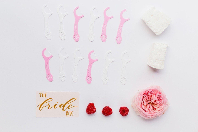 Bride Box: незаменимый помощник невесты
