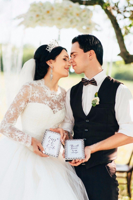 Как мы организовали бюджетную свадьбу своими руками: опыт невесты
