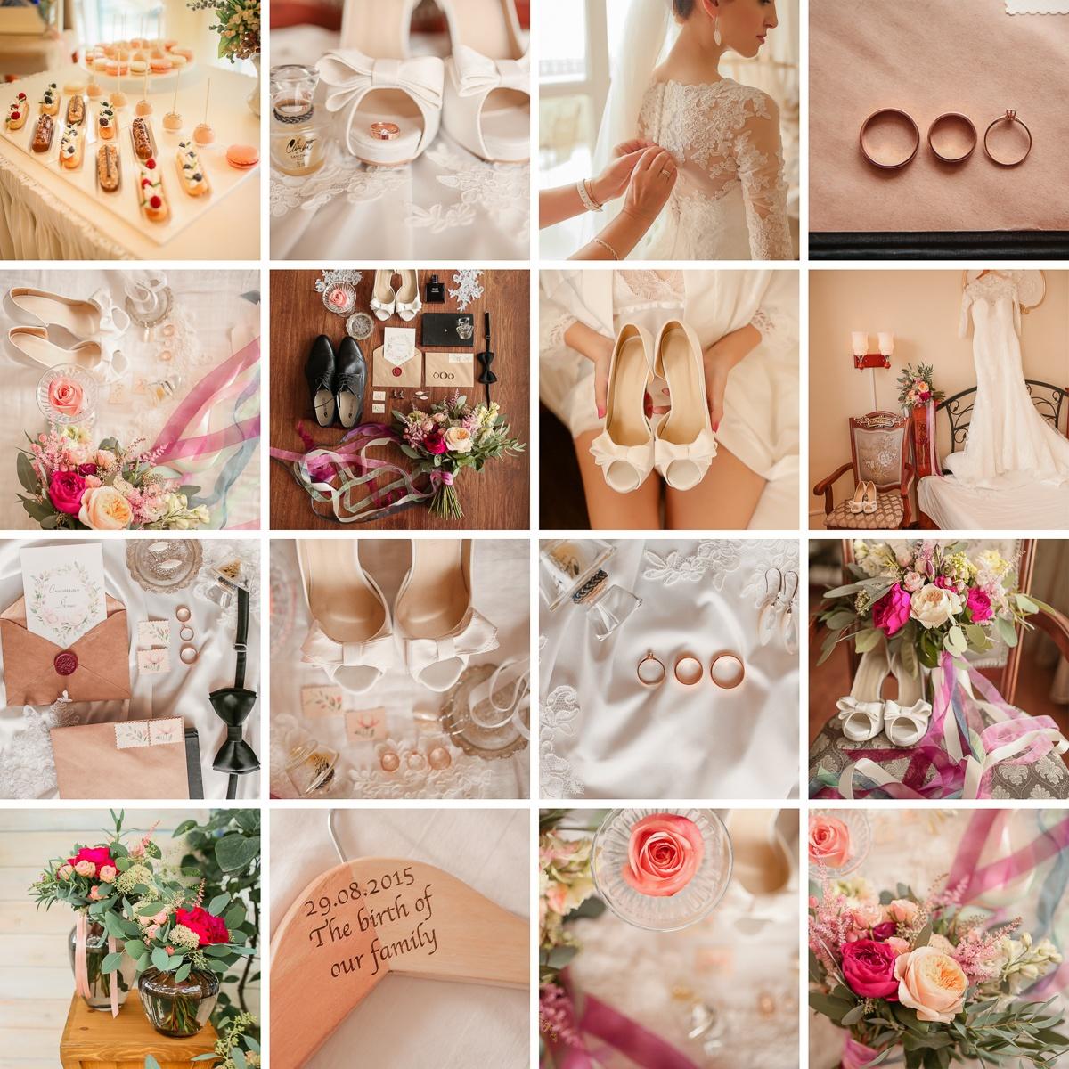 готовимся у свадьбе картинки организациях ип, которых