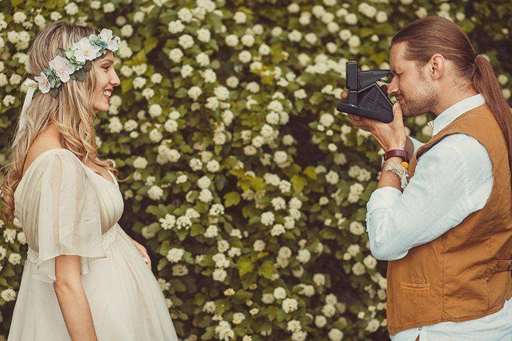 Выбор свадебного платья для беременных — советы от свадебного салона Art Podium