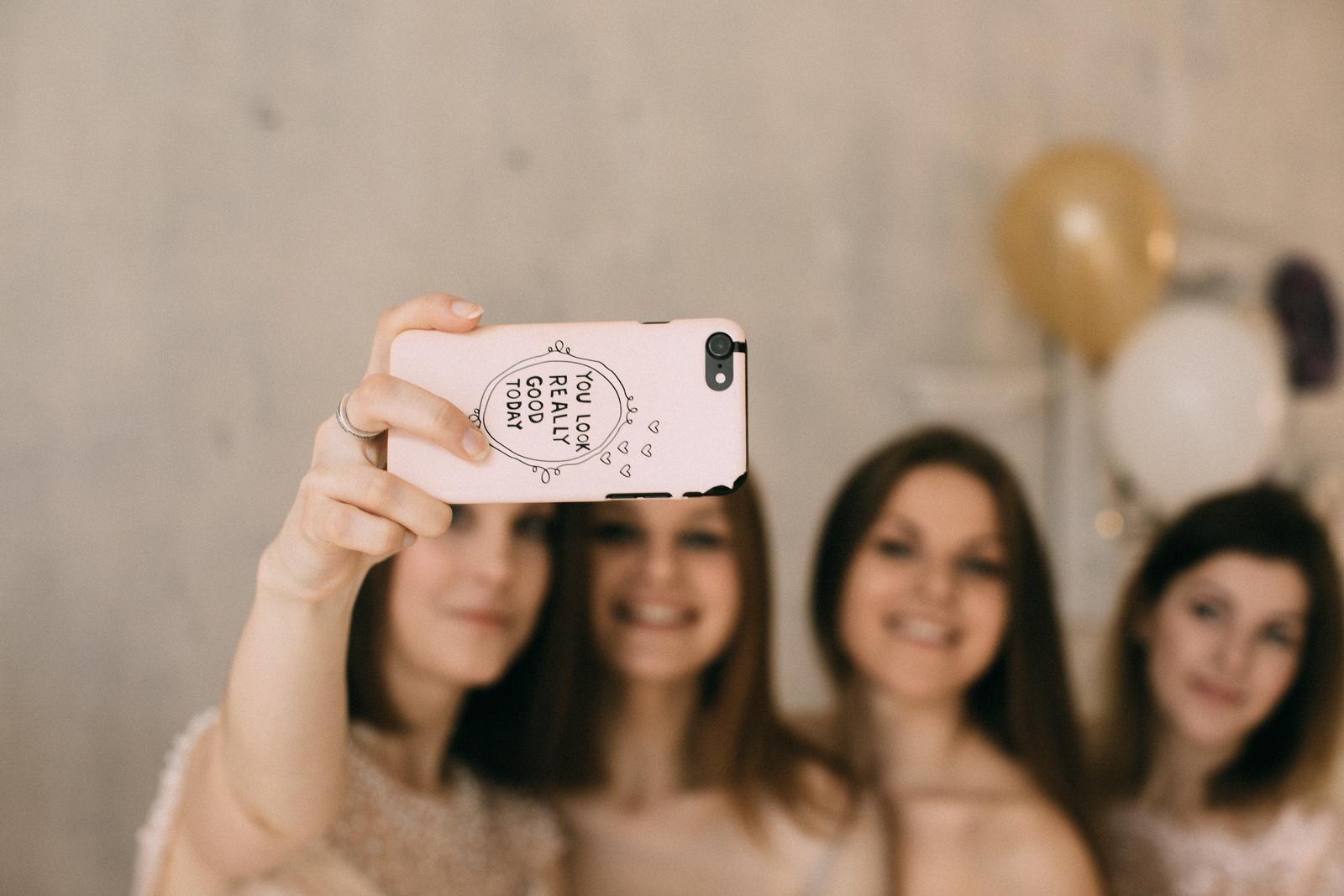 Свадебное агентство Tenerezza Wedding: «Безупречная свадьба за доступные деньги»