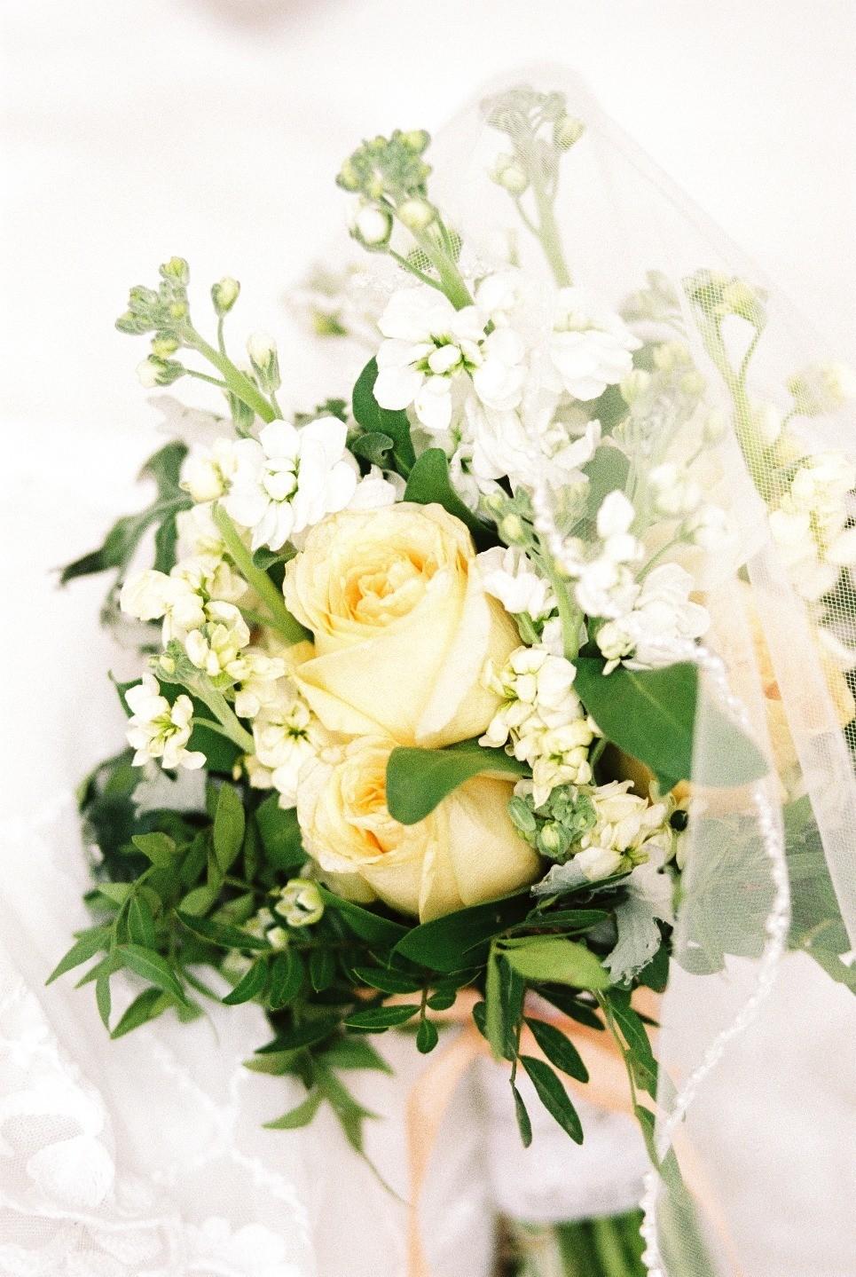 Happy Sunny Day: свадьба в розовом цвете