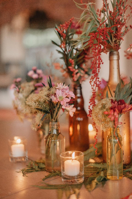 Остров любви: молодежная свадьба на Бали