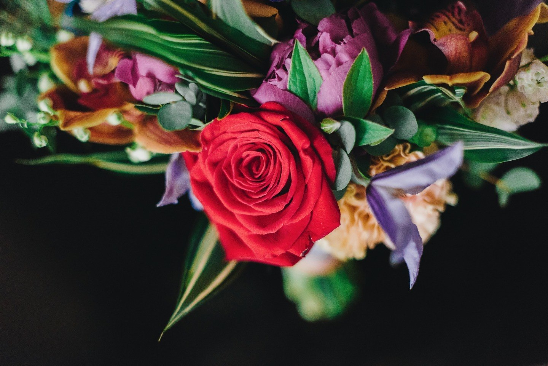 Как мы организовали свадьбу на 600 гостей за 2 месяца: история невесты