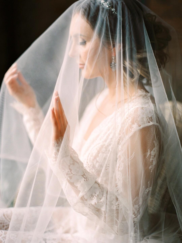 Роскошь любви: свадьба в стиле лофт