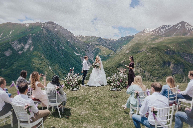 говорят глобальном свадебные фотосессии в грузии коллекций