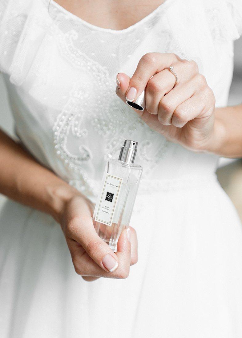 Natural wedding style: свадьба в стиле «элегантный эко»