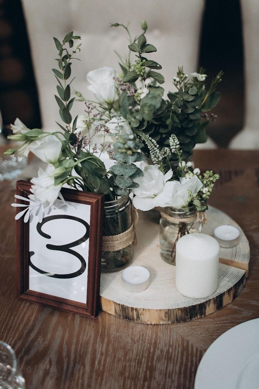 Таинство любви: день венчания