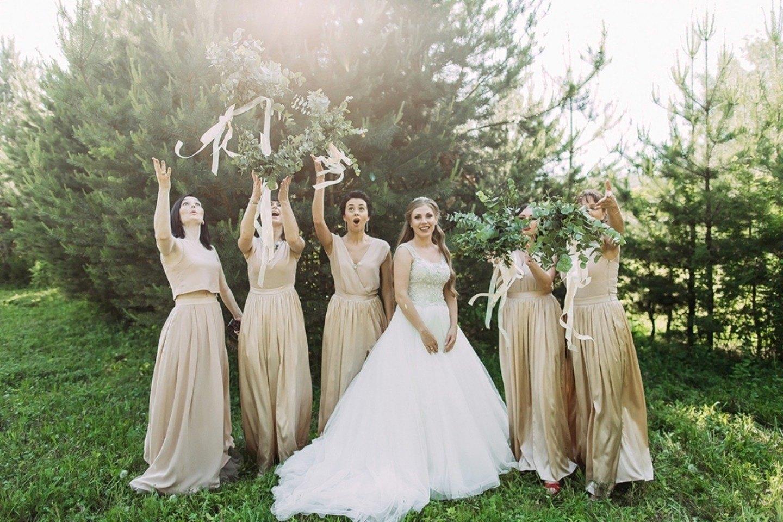 3e518d74d Сохранить Сохранено Кристальная чистота любви: свадьба в стиле европейской  классики