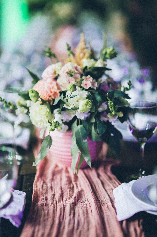 Самый сладкий день: свадьба под дождем
