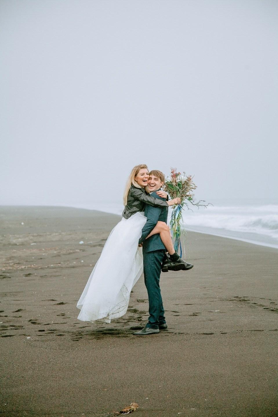 конце свадьба сляднева андрея фото камчатка поблагодарить людей, которые