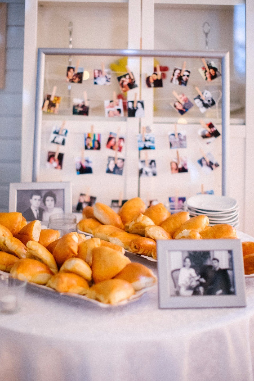 Как мы организовали зимнюю свадьбу: опыт невесты