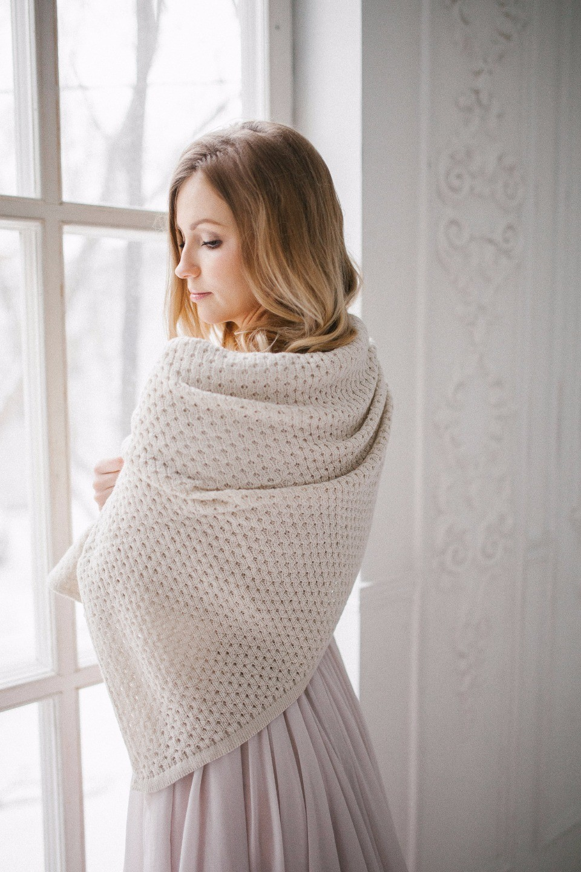Зимнее утро: «морозная» love-story