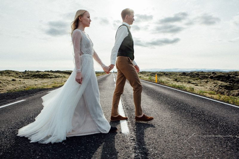 свадьба в ингушетии за второе место гороховый постный КАК