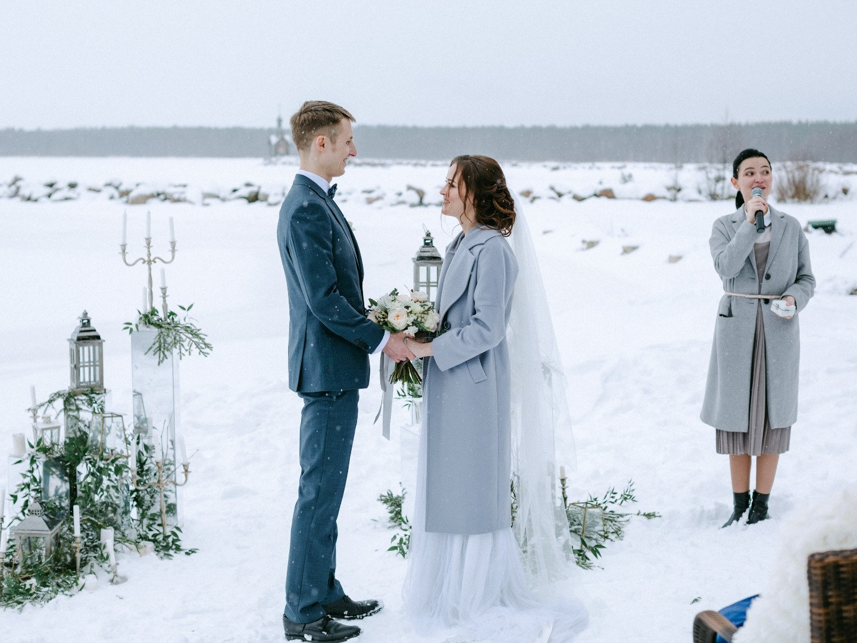 wedding talk dreamwood studio weddywood Рекомендованные свадьбы