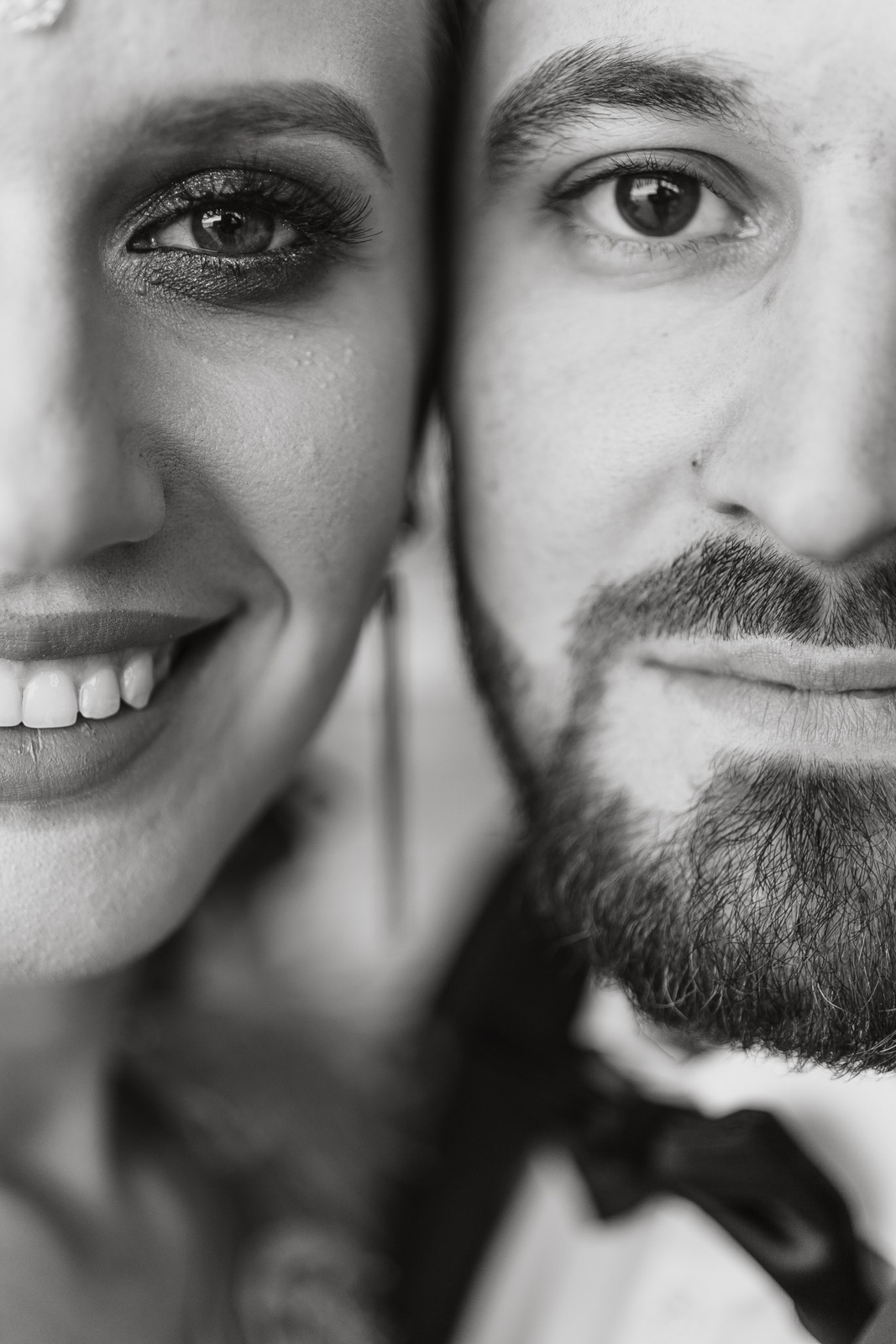 Swarovski Wedding: свадьба в блестящей палитре