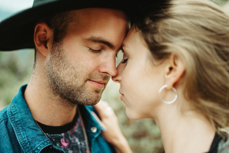 Как я выходила замуж шесть раз за одного мужчину: опыт невесты