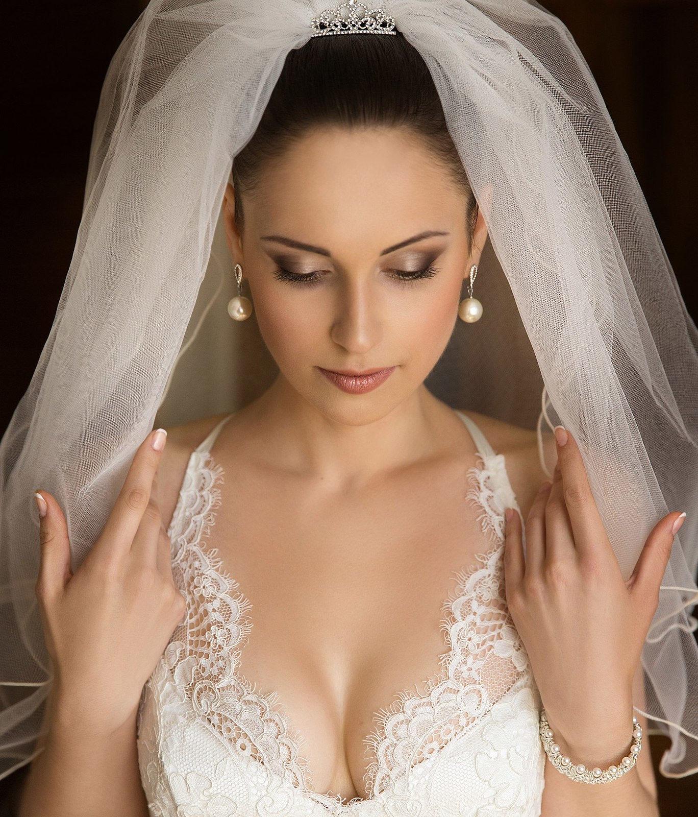 Создавая свадебное видео: Студия братьев Зиновеевых