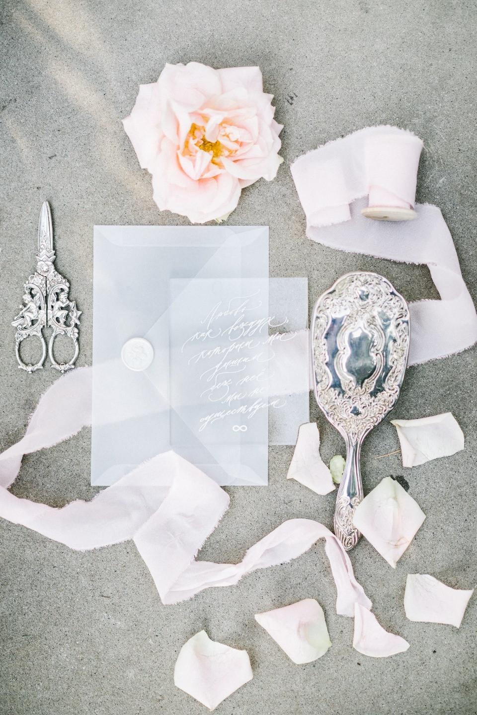 Когда исполняются мечты: свадьба на озере Гарда