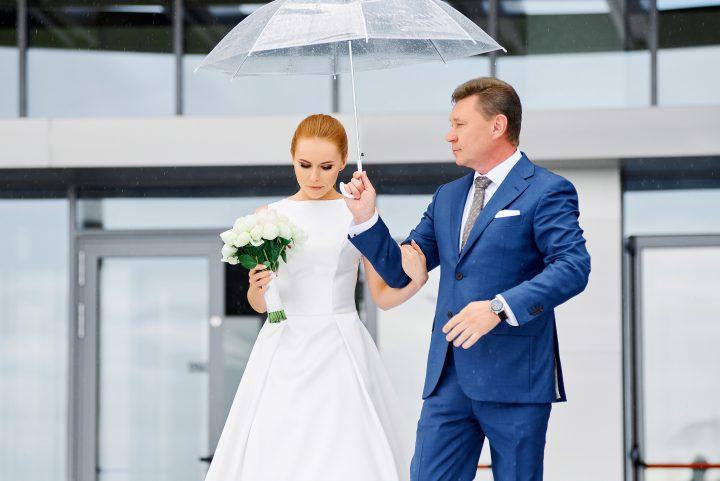 8682acffbe399b6 Как создаётся свадьба мечты: 3 истории от компании BUROCHAPLIN ...
