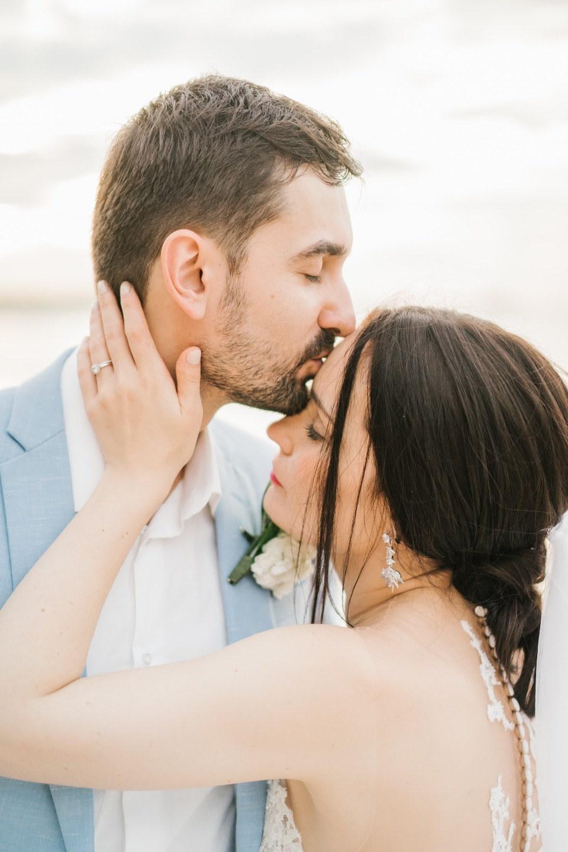 Как мы организовали свадьбу для двоих в Таиланде: опыт невесты