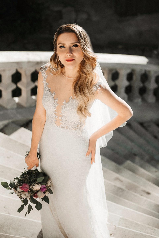 «Виноваты звезды»: опыт невесты