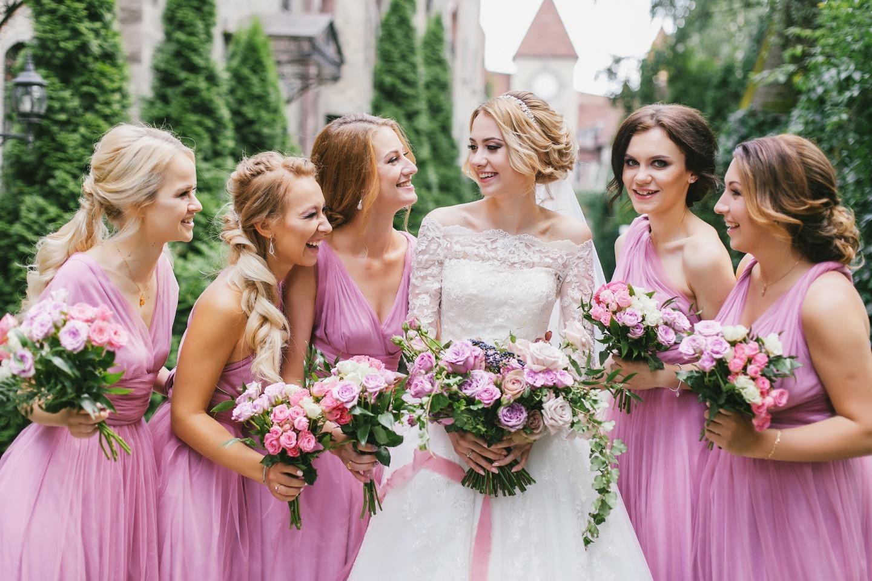 Красивые картинки цветов для подружки невесты рассказа заданию