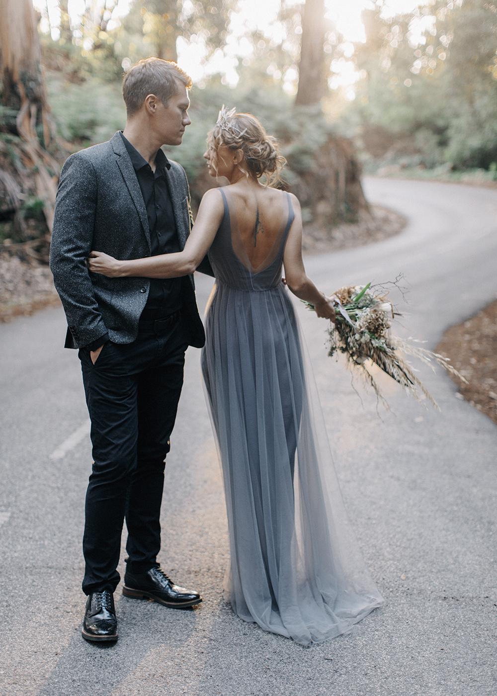 Portugal Story: свадьба для двоих в Португалии