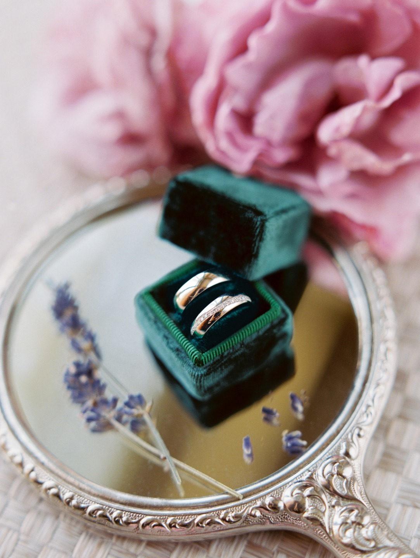 Торжественность и элегантность: свадьба в классическом стиле
