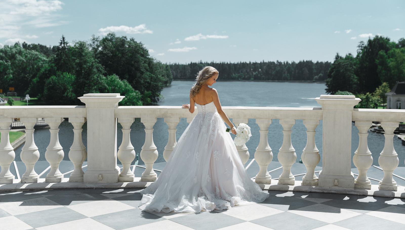 wedding_054