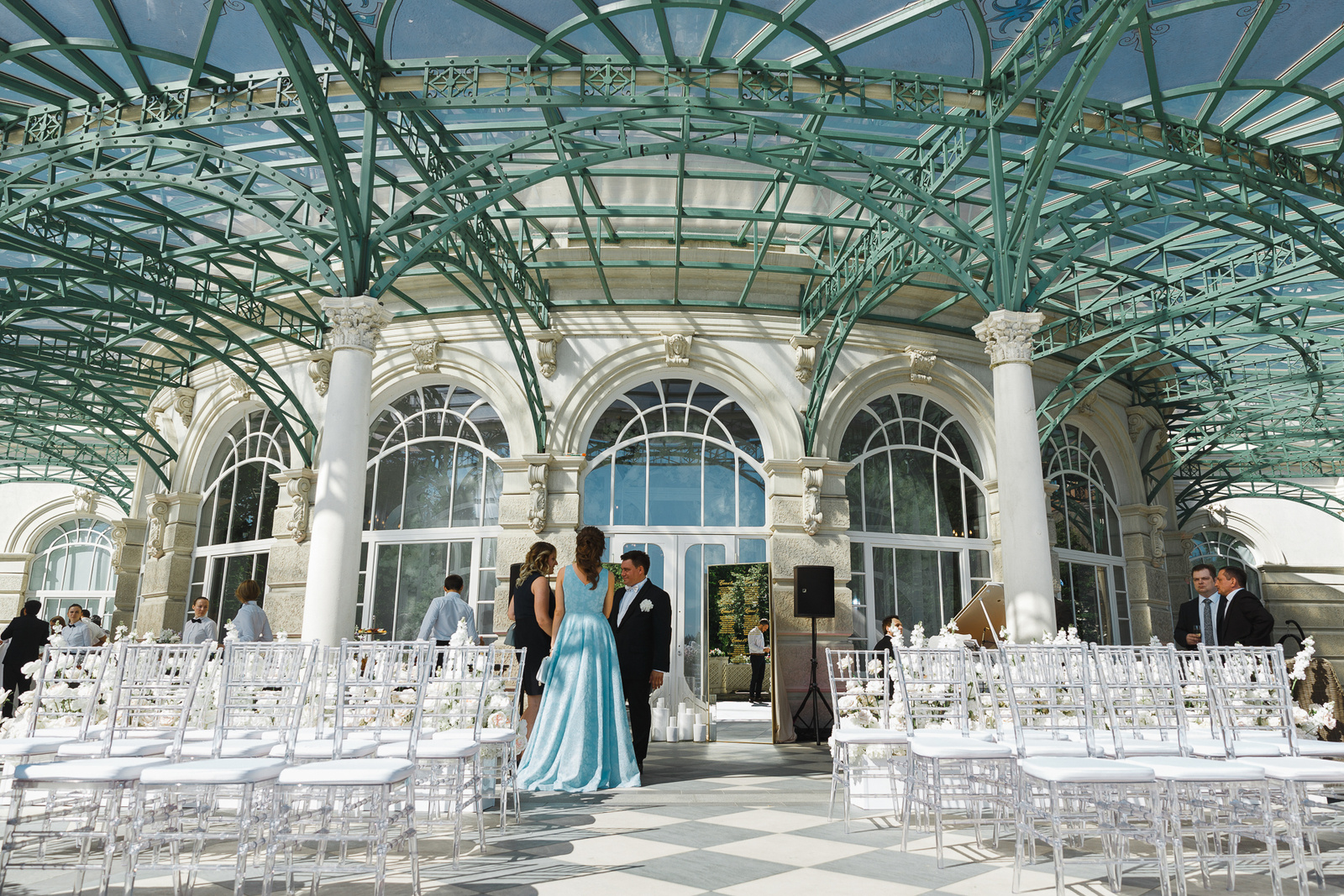 wedding_214
