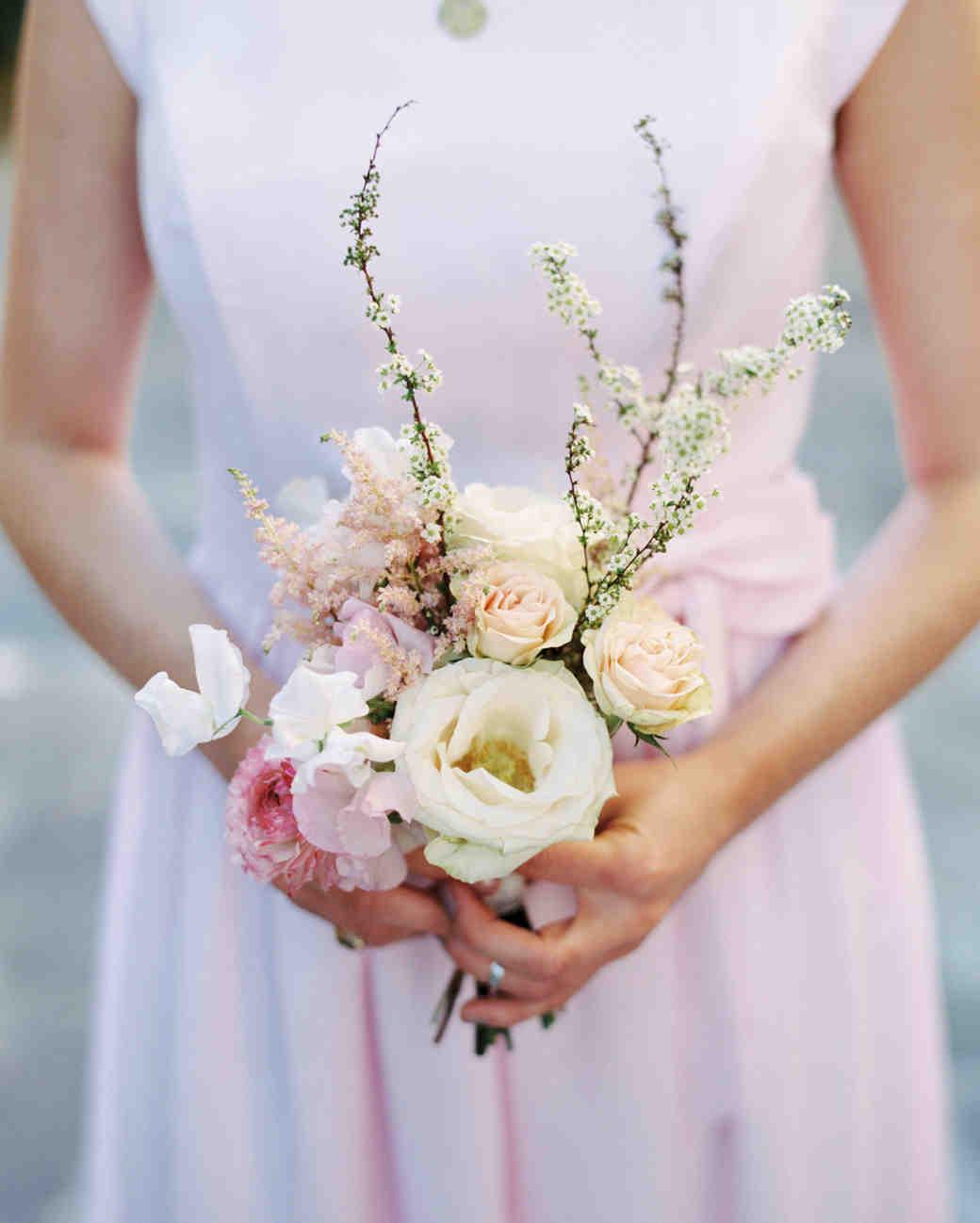 Букеты киев, небольшие букеты невесты фото