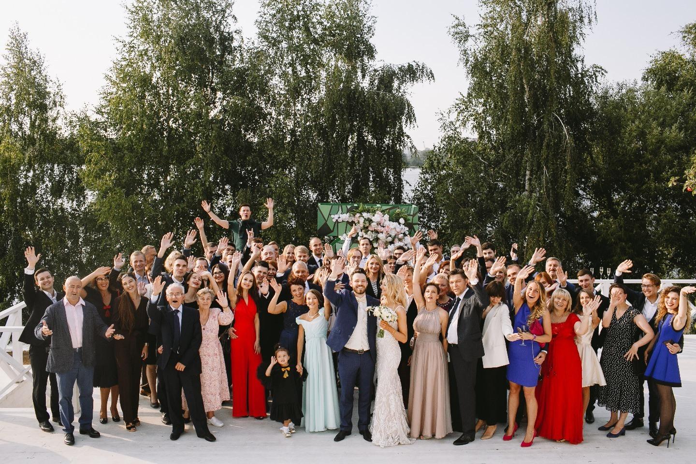Супергеройская свадьба в стилистике Зеленого Фонаря
