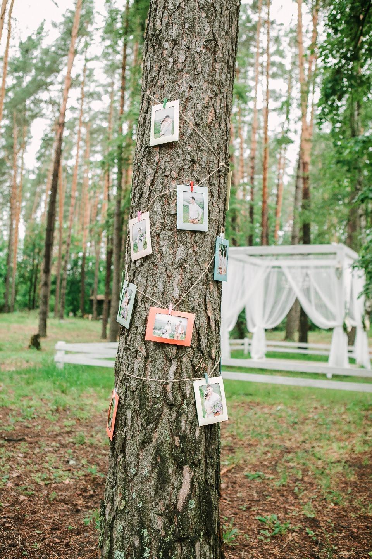 Любовь в каждой детали: уютный праздник своими руками