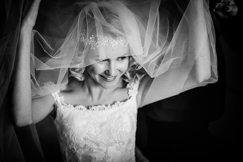 Наша большая итальянская свадьба: опыт невесты