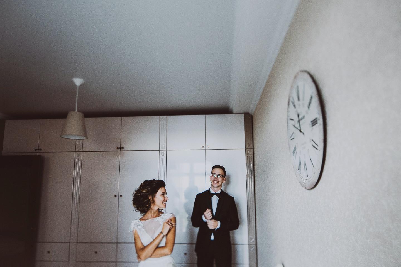 Творческий подход: как мы организовали свадьбу в Крыму