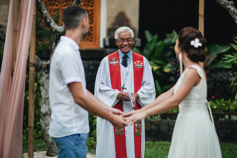Свадьба-сюрприз для невесты: опыт жениха