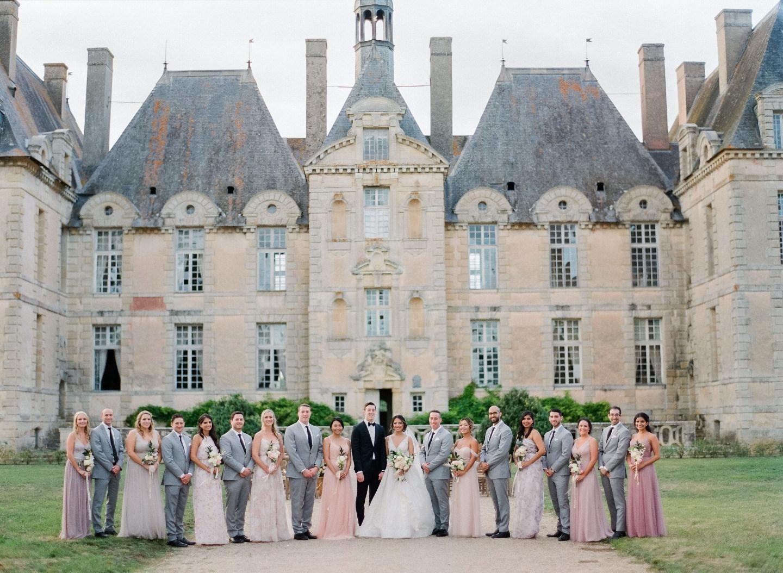 аналогичные препараты картинки французской свадьбы или