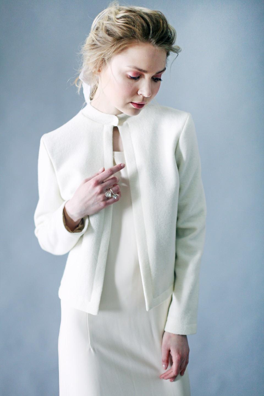 Платье для ЗАГСа: топ-25 вариантов