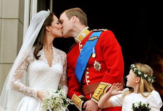 Звёздные свадьбы в цифрах: 20 фактов