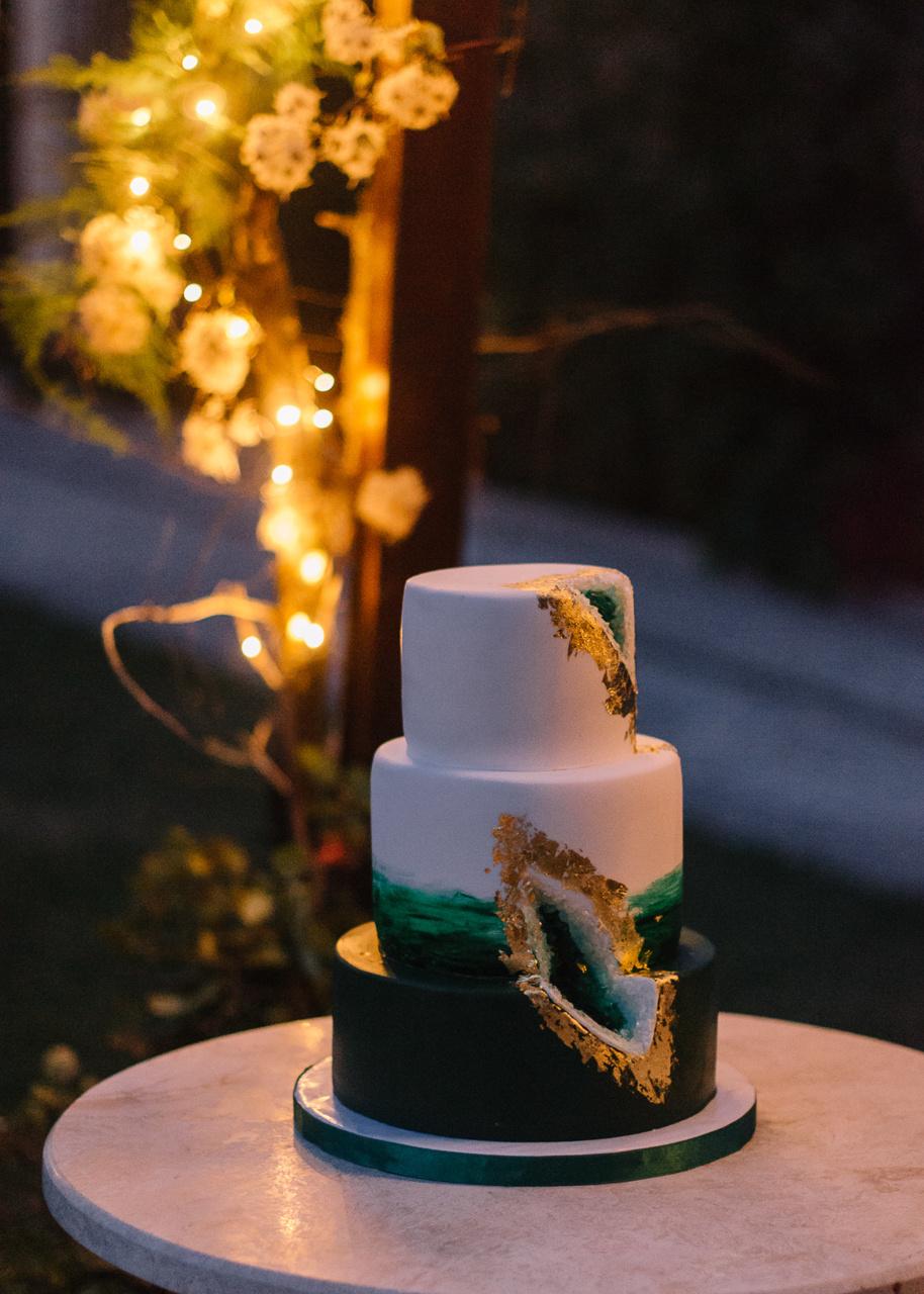"""Эльфийская свадьба: праздник по мотивам """"Властелина колец"""""""
