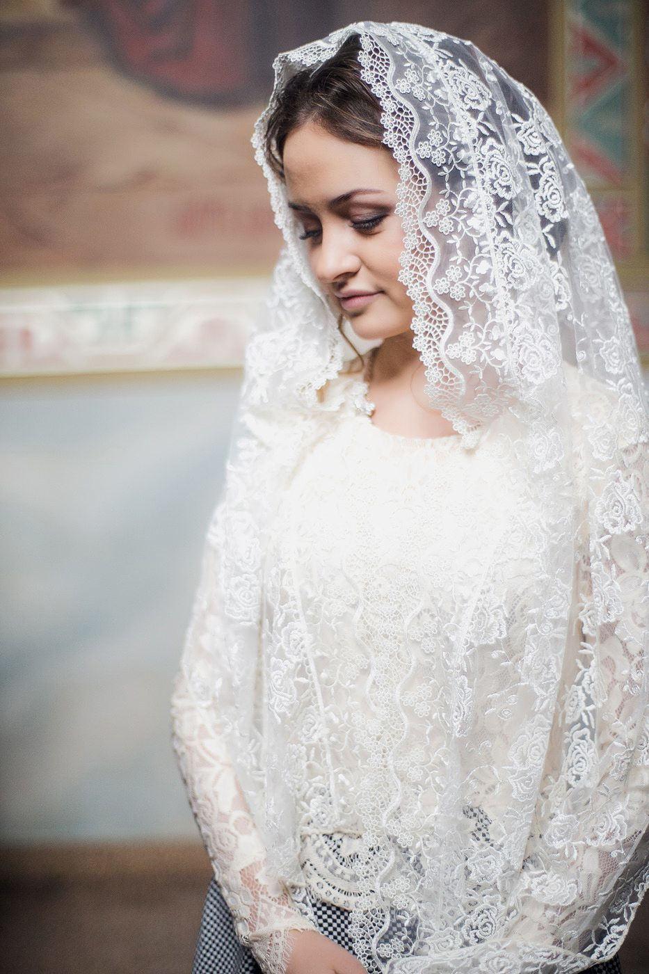 Второе платье невесты: да или нет?