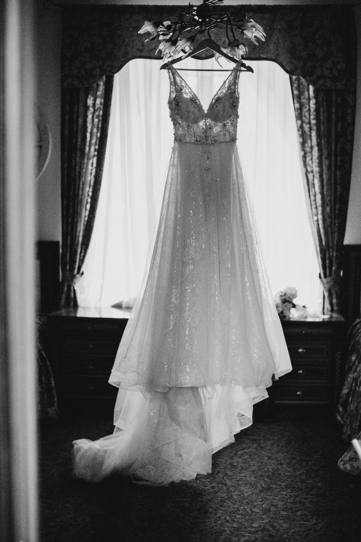 Жизнь как сказка: свадьба по мотивам «Золушки»