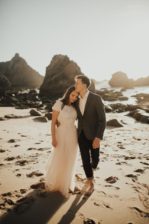 Как мы организовали свадьбу на 150 гостей: опыт невесты