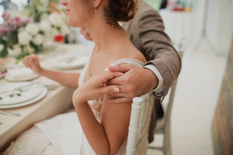 купание невесты перед свадьбой извините, доктор