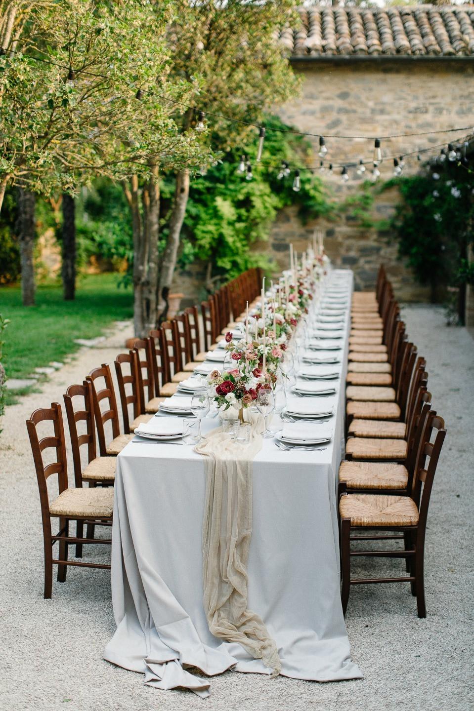 Наша итальянская свадьба: опыт невесты