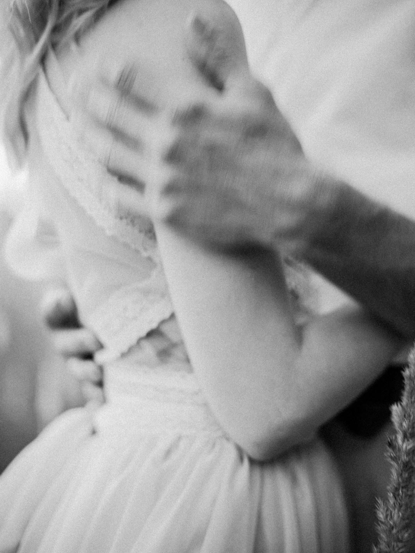 Любовь в джазовой провинции: love-story в стиле рустик