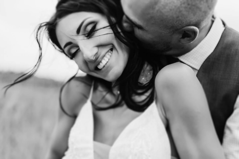 Когда свадьба идёт не по плану: опыт невесты