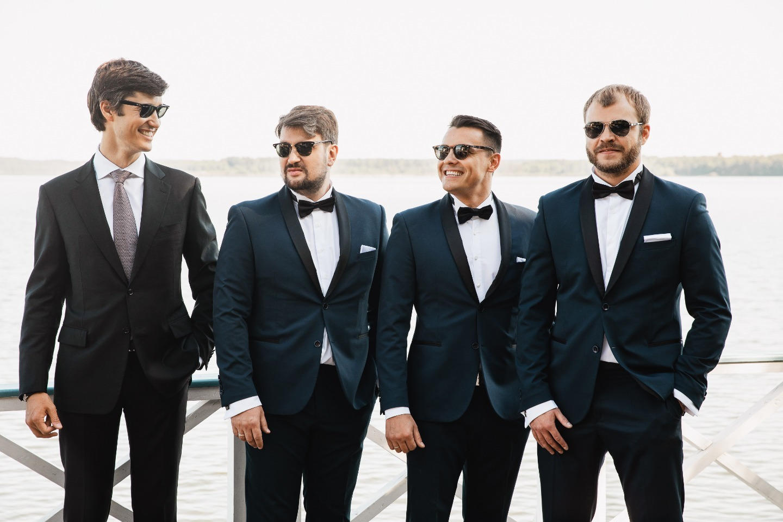 Lord of my heart: классическая свадьба с английским шиком
