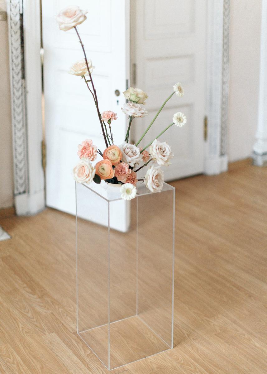 Butterfly: стилизованная фотосессия
